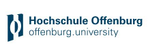 Offenburg University logo