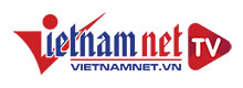 Vietnam Net TV logo