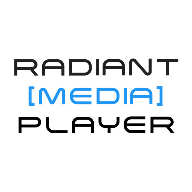 Video ads documentation - Radiant Media Player